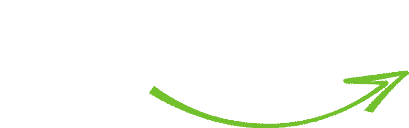 Join the more than 22 million service members who have used a VA home loan since 1944
